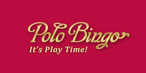 Polo Bingo review