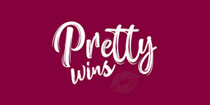 Pretty Wins review