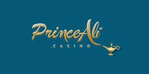 Prince Ali review