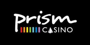 Latest Free Spin Bonus from Prism Casino