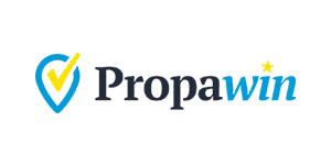 PropaWin Casino review