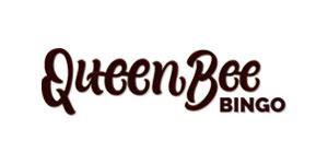 Queen Bee Bingo Casino review