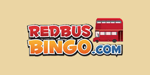 RedBus Bingo Casino review