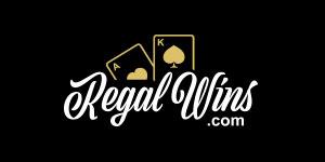 Latest UK Bonus Spin Bonus from Regal Wins
