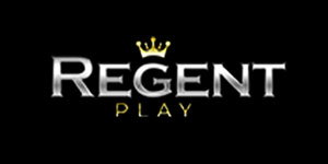 Latest UK Bonus Spin Bonus from Regent