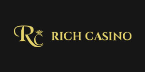 Latest no deposit free spin bonus from Rich Casino