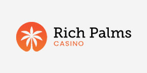 Rich Palms review