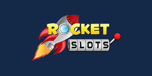 Rocket Slots Casino review