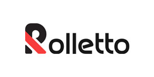 Rolletto review