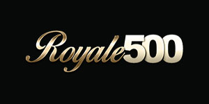 Latest Free Spin Bonus from Royale 500 Casino