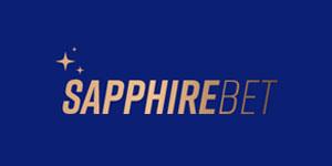 Sapphirebet review
