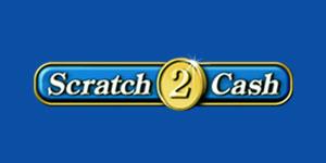 Scratch2Cash review