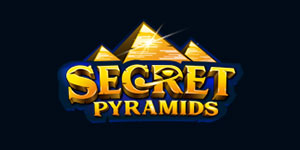Latest UK Bonus Spin Bonus from Secret Pyramids Casino