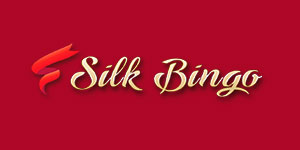 Latest Free Spin Bonus from Silk Bingo