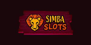 Latest UK Bonus Spin Bonus from Simba Slots