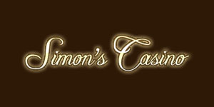 Simons Casino review
