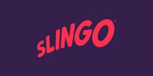Slingo Casino review