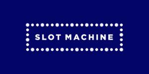 Latest UK Bonus Spin Bonus from Slot Machine