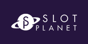Latest UK Bonus Spin Bonus from Slot Planet Casino