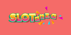 Slotanza review