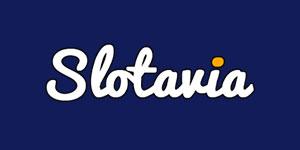 Slotavia review