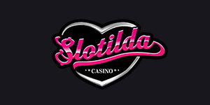 Slotilda review