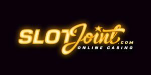 Latest Free Spin Bonus from SlotJoint