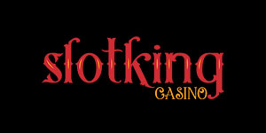 SlotKingCasino review