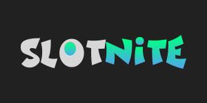 Latest UK Bonus Spin Bonus from Slotnite
