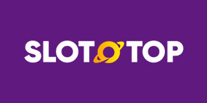 SlotoTop review