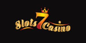 Slots 7 Casino review