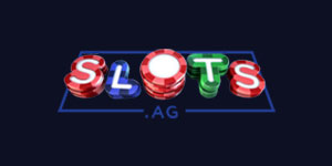 Latest no deposit free spin bonus from Slots ag