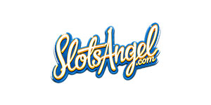 Slots Angel Casino review