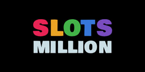 Latest no deposit free spin bonus from Slots Million Casino
