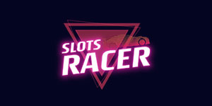 Latest UK Bonus Spin Bonus from Slots Racer