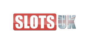 Latest UK Bonus Spin Bonus from Slots UK