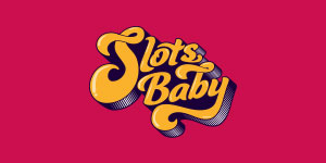 Latest UK Bonus Spin Bonus from SlotsBaby Casino