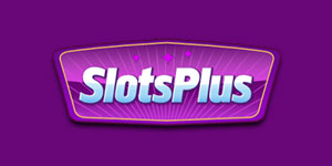 SlotsPlus review