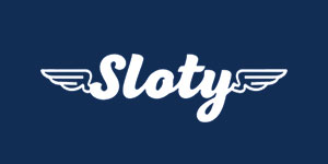 Latest Free Spin Bonus from Sloty Casino
