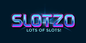 Latest UK Bonus Spin Bonus from Slotzo Casino