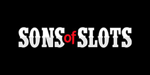 Sons of Slots review