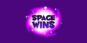Latest UK Bonus Spin Bonus from Space Wins