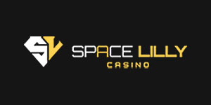 SpaceLilly Casino review
