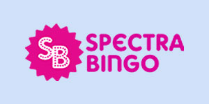 Latest UK Bonus Spin Bonus from Spectra Bingo