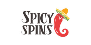 Latest no deposit free spin bonus from Spicy Spins