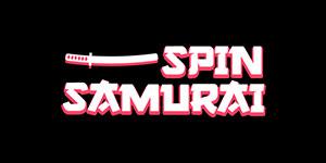 Spin Samurai review
