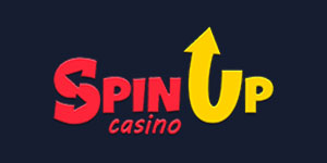 Spin Up Casino review