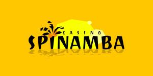 Spinamba review