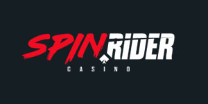 Latest UK Bonus Spin Bonus from SpinRider Casino