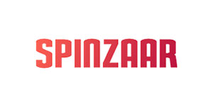 Latest UK Bonus Spin Bonus from Spinzaar
